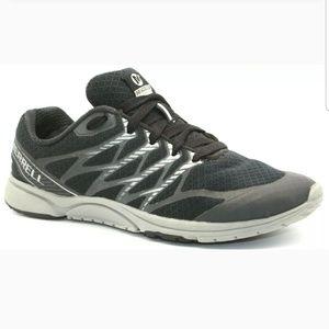 Merrell Womens Sneakers Bare Access Ultra Running